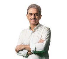 سعید گلکار