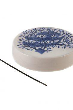 عود سوز قرنطینه آبی سفید(یاسر رجبعلی-امیر نجفی01)