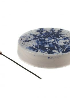 عود سوز قرنطینه آبی سفید(یاسر رجبعلی-حسن کارگری04)