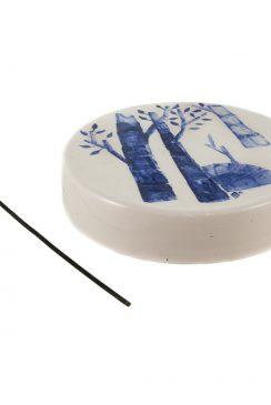 عود سوز قرنطینه آبی سفید(یاسر رجبعلی-امیر نجفی03)