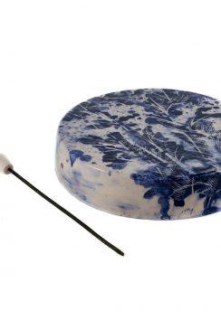 عود سوز قرنطینه آبی سفید(یاسر رجبعلی-حسن کارگری06)