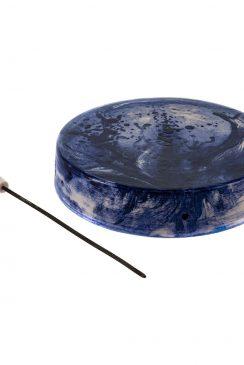 عود سوز قرنطینه آبی سفید آذرم02
