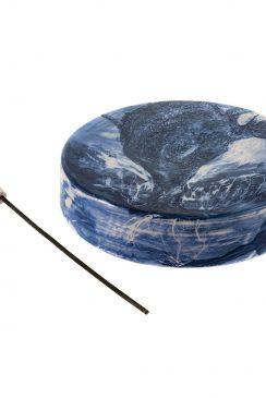 عود سوز قرنطینه آبی سفید(یاسر رجبعلی-تارا آزرم04)