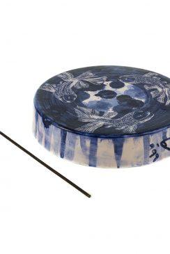 عود سوز قرنطینه آبی سفید(یاسر رجبعلی-عطیه رجبعلی02)
