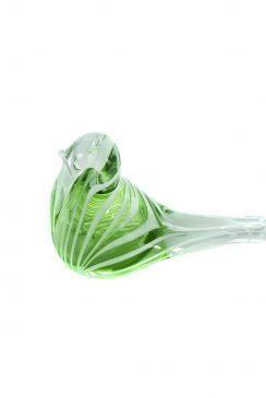 خلاقیت در طراحی شیشه گری فوتی، قالبی