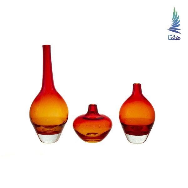 شیشه شیشه گری هنر سنتی هنر دست